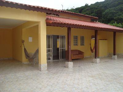 casas para alugar no guarujá - sp simples com rede